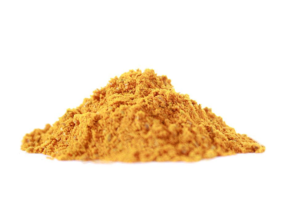 Currybar